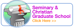 Seminary & Christian Graduate School